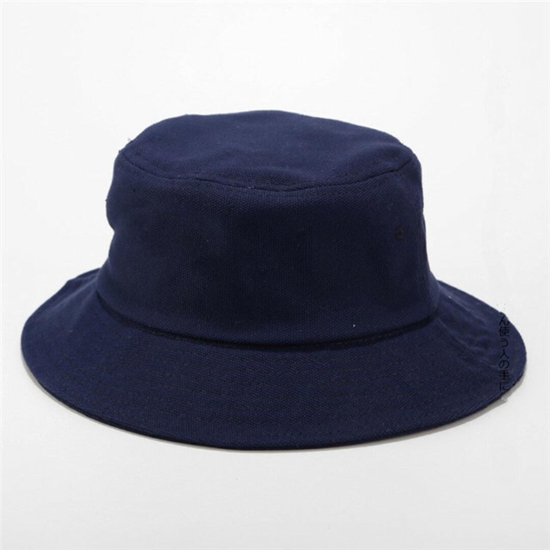 送料無料*春*夏*バケットハット*デニム*帽子*日差し対策