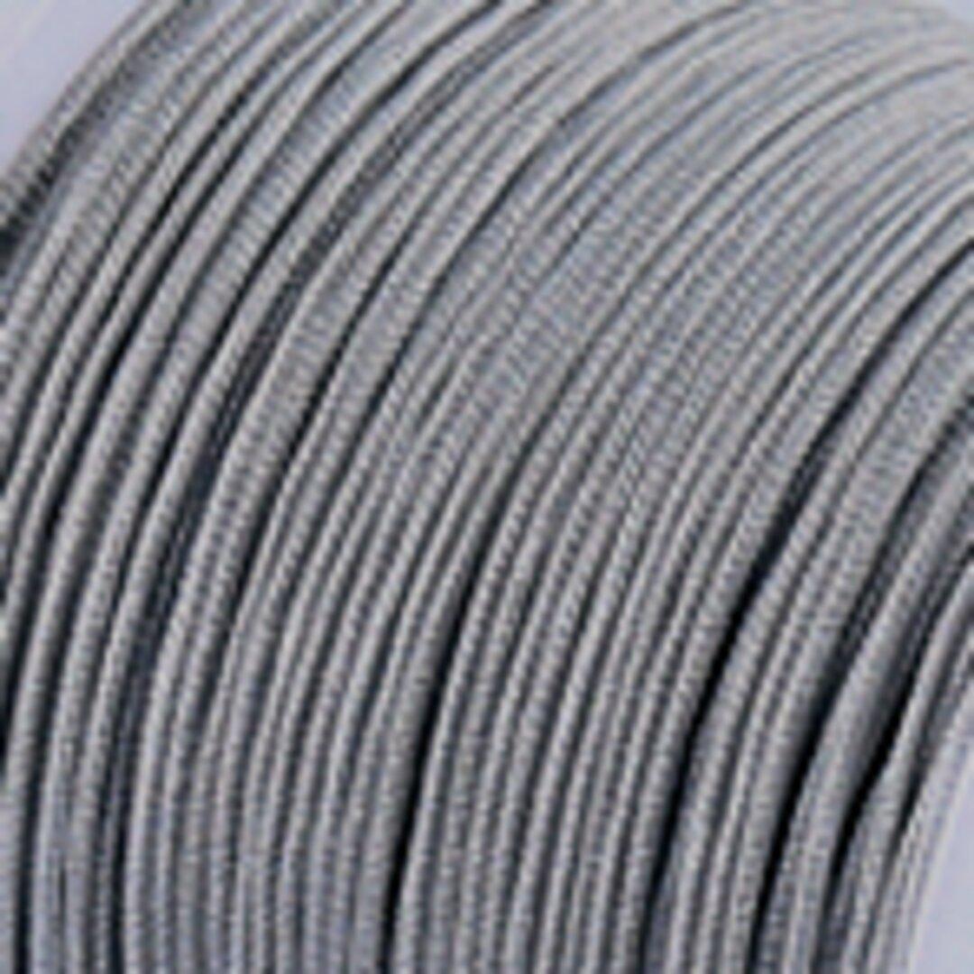 【あい鉄】P008:中国結び用紐0.5mm (台湾AB線・72号)22メートル単位売