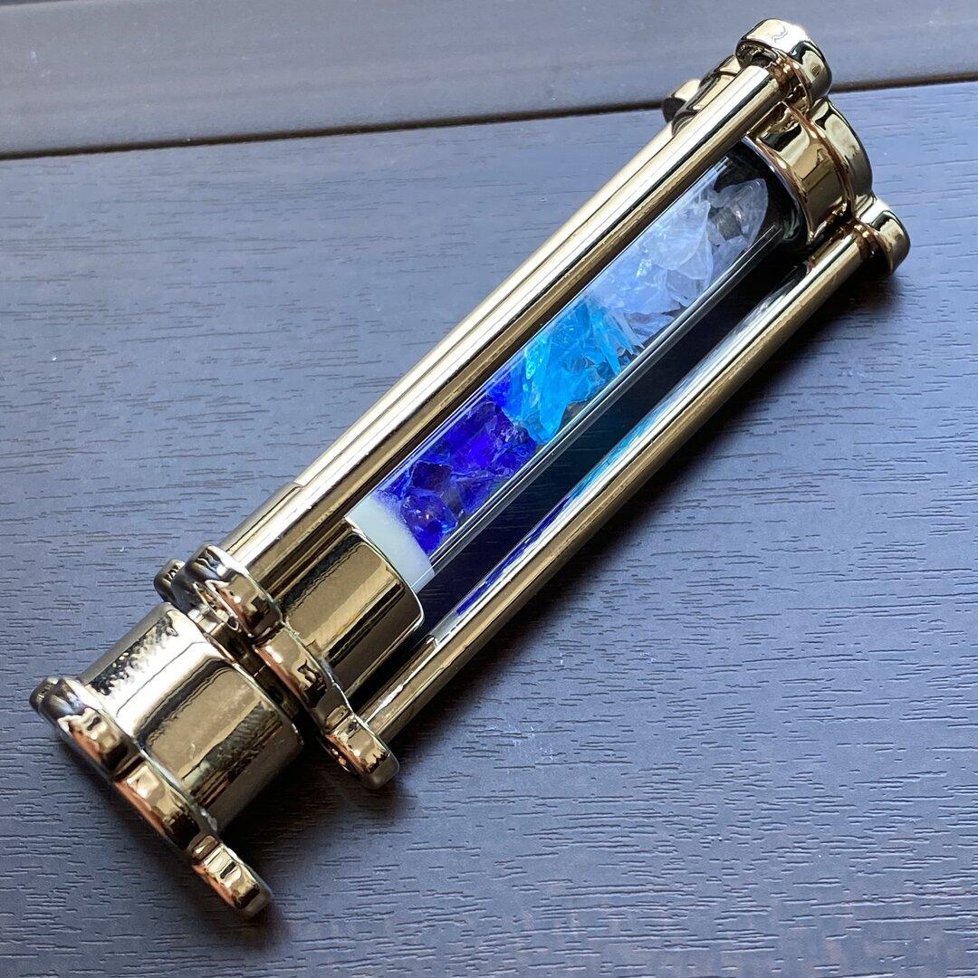 魔法のランタンUSBメモリースティック<16GB>  蓄光