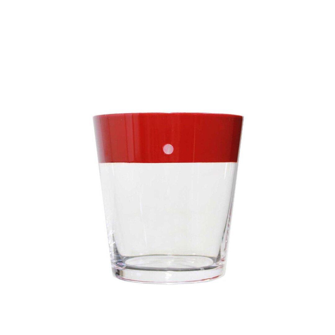 DEN 漆器 オールドグラス(B)