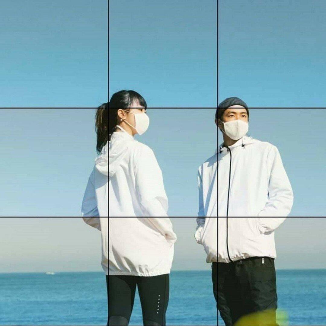 防護服レインウェア抗菌薬FDA認証(夏も蒸れないココナッツ炭裏地を使用)UPF50+紫外線対策
