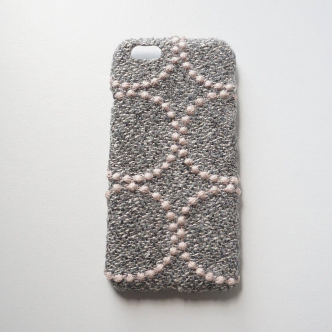 《受注製作》ミナペルホネン    スマホケース  iPhoneケース