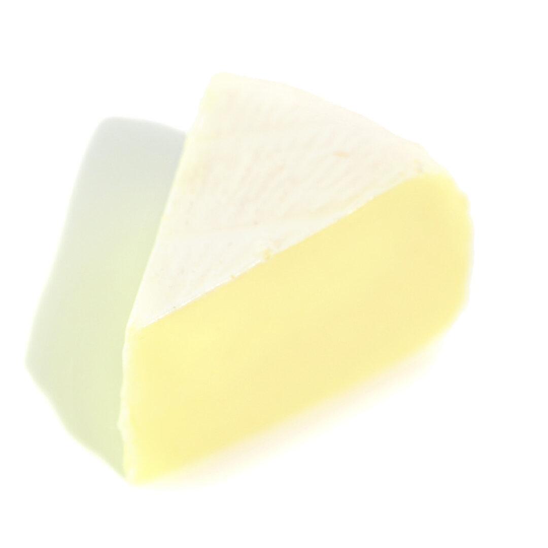 カマンベールチーズC(原寸)ばら売り