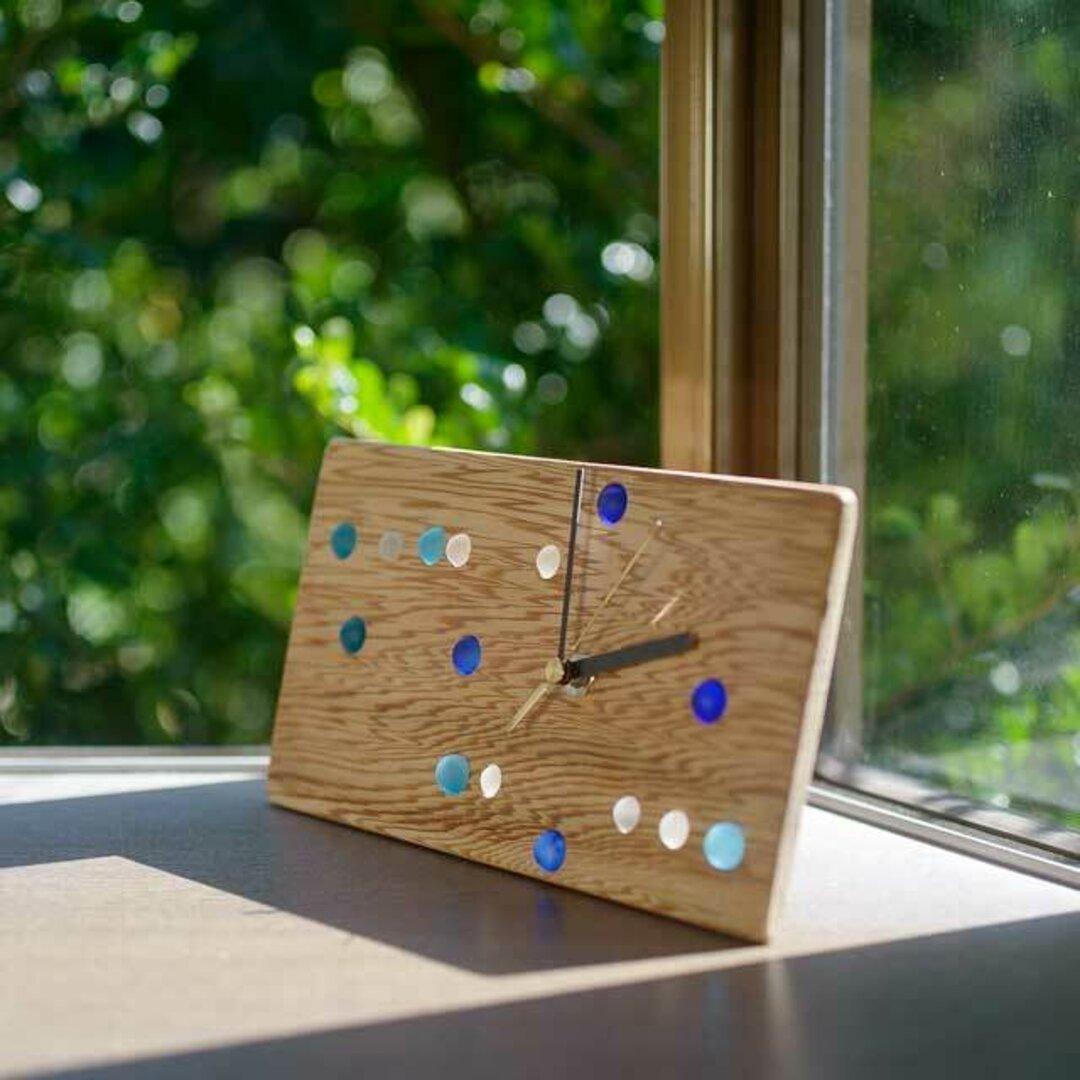 星空の置き時計、掛け時計-14