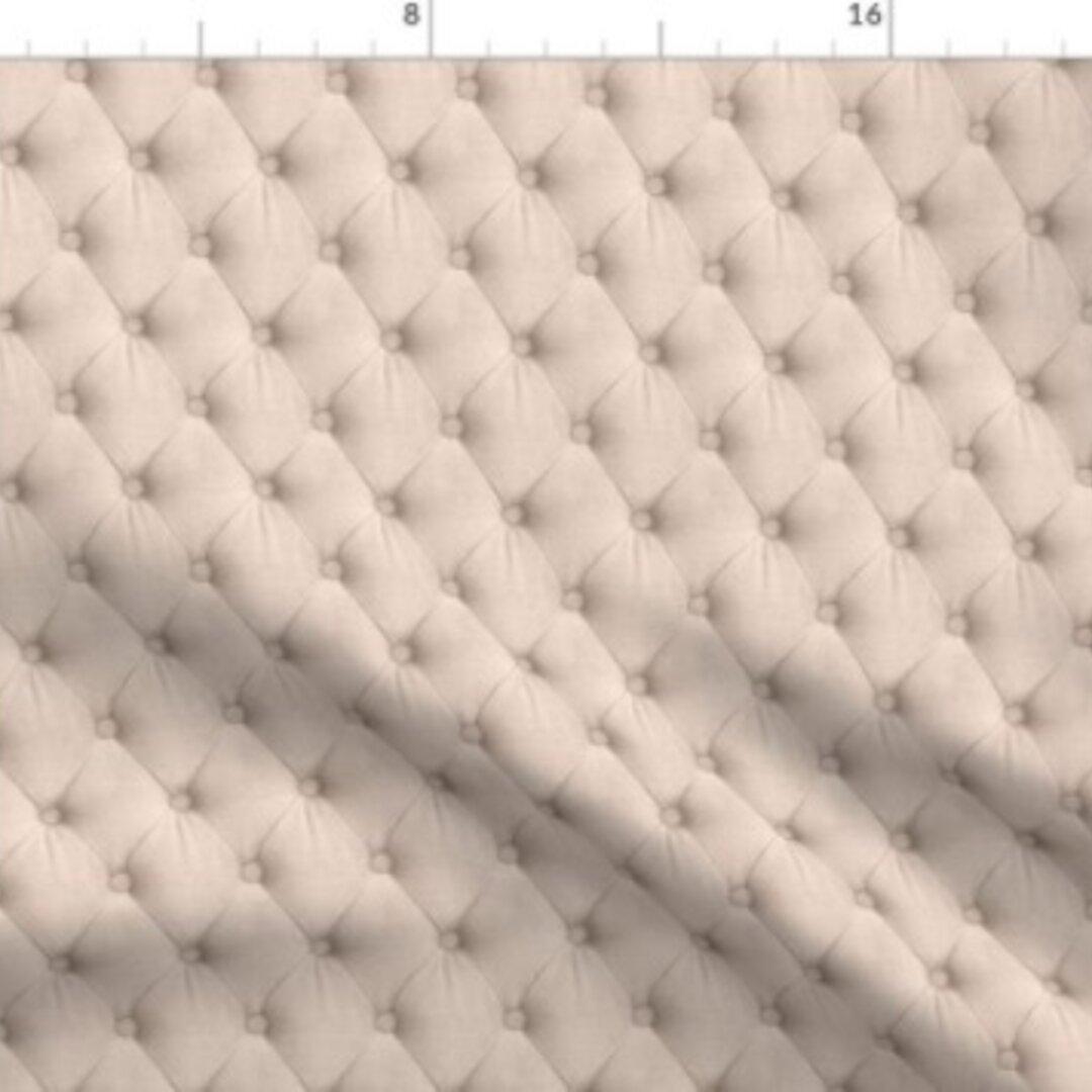 トロンプルイユのデザイン 見せかけ絵 だまし絵 輸入生地 生地 ハンドメイド 素材 布 綿 コットン