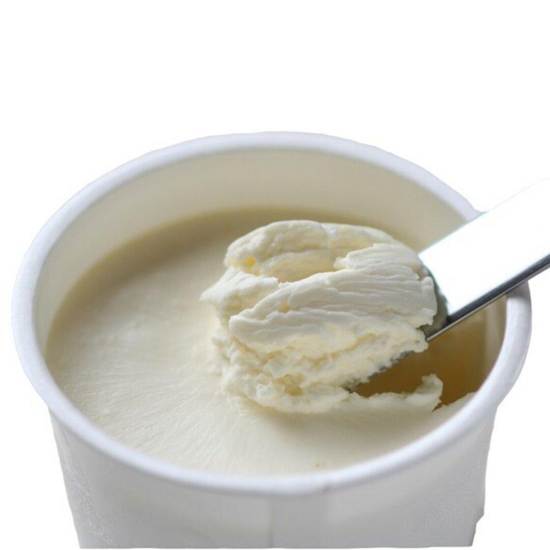 famfam スコーンクリーム90ml 自家製 オリジナル