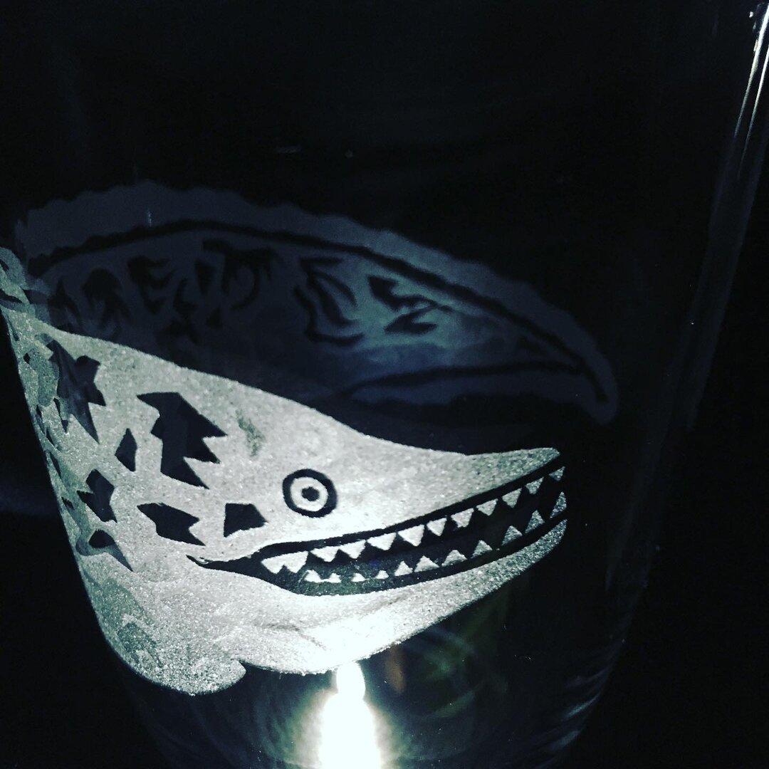 ウツボ グラス