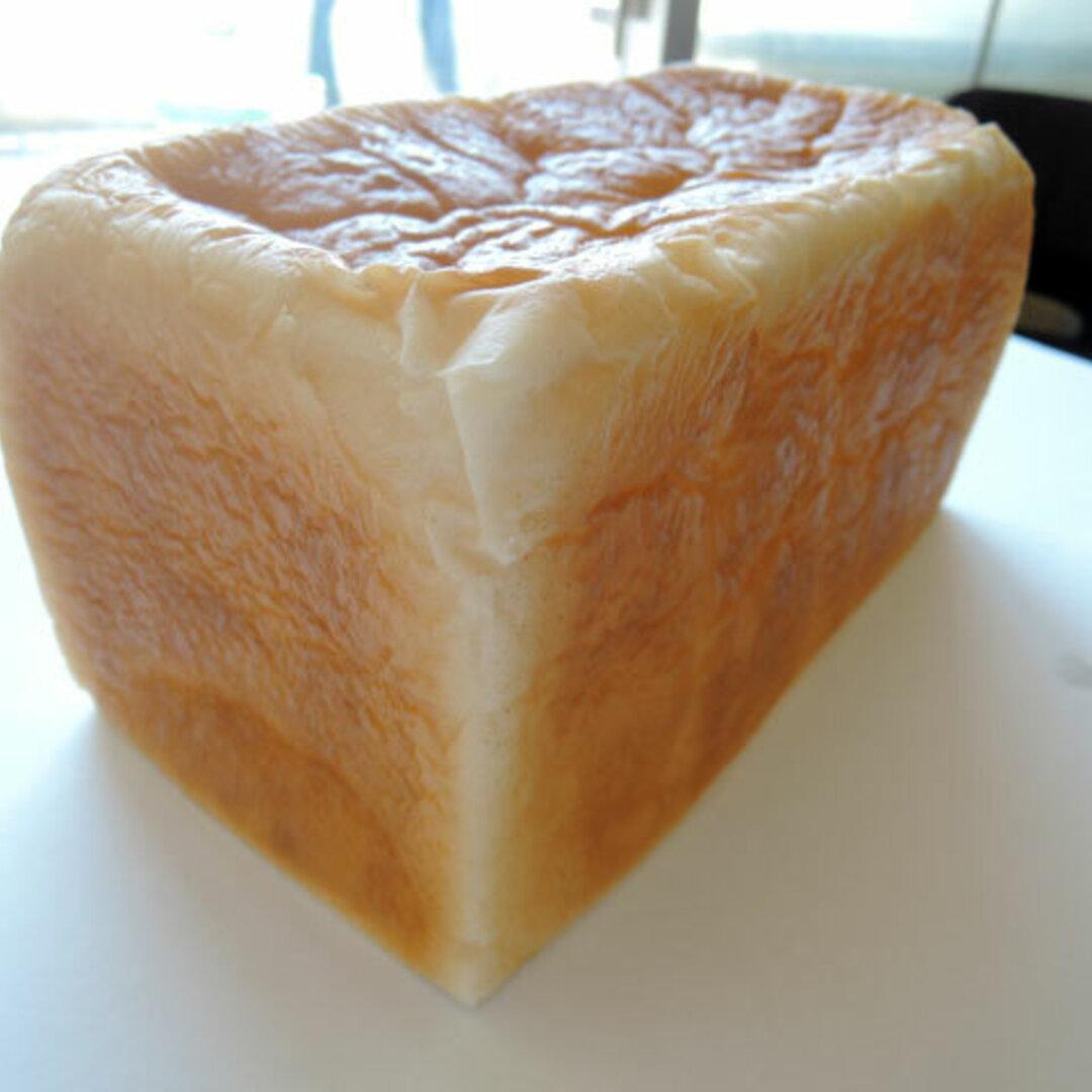 食品サンプル 食パン1斤 リアルサイズ