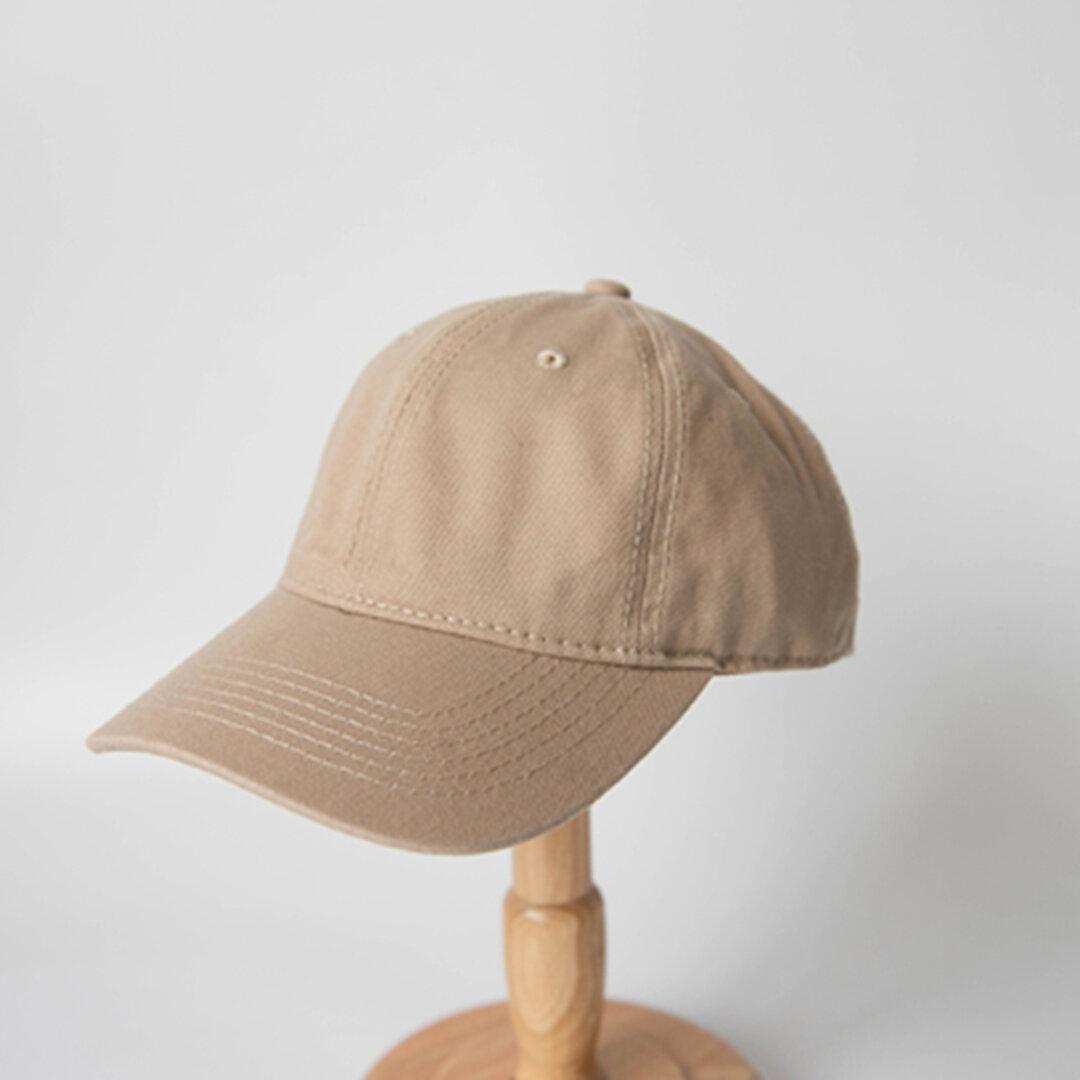 【シンプル ナチュラル 帽子】ハット ユニセックス アウトドア つば広帽子 コットンキャップ 夏用 日差し対策 折りたたみ帽子 ナチュラル シンプル 大人 夏ぼうし