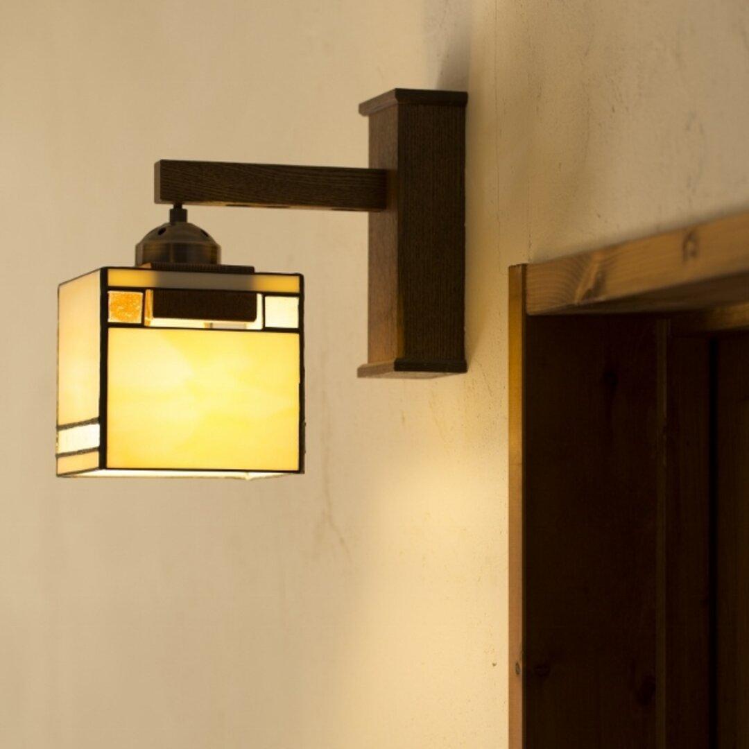 LEDブラケットライト    kobakoブラケット 【送料無料】 アンティークの灯り