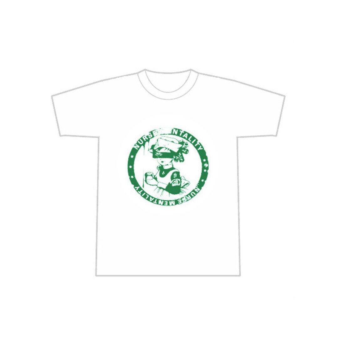 「傷痕」Tシャツ