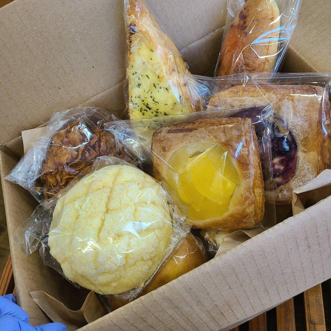 ロスパン パン 20個入り 冷凍パン 訳アリ