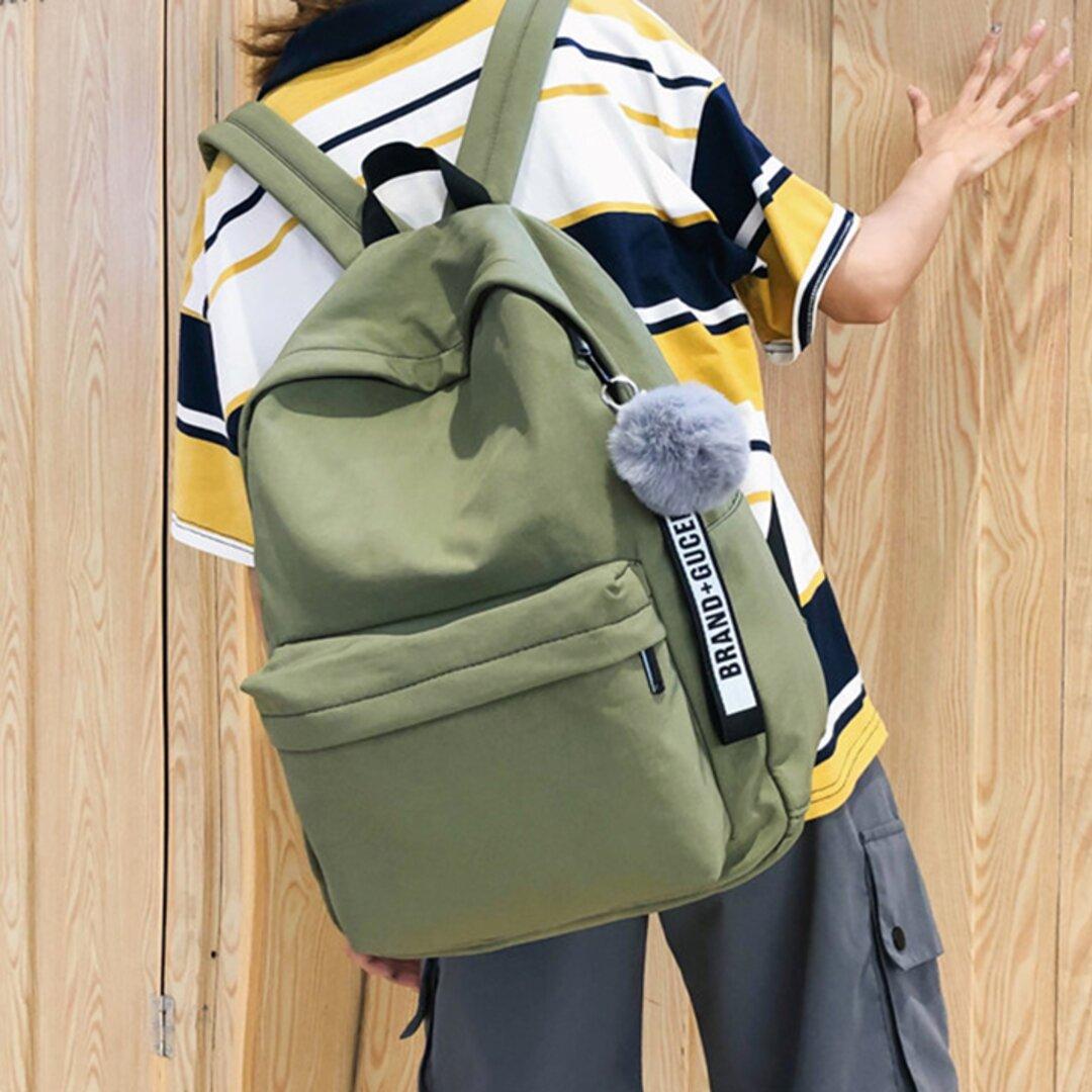 北欧 リベット シンプル ユニック 高級感 リラックス スポーツバッグ キャンバスバ トラベルバッグ メンズ トートバッグ ショルダーバッグ バックパック リュック ボストンバッグ ハンドバッグ