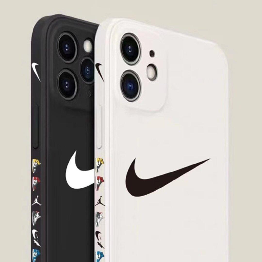 ★スマホケース iPhoneケース iPhone11/12/13/Mini/Pro/ProMax iPhoneXR/X/XS/   iPhoneSE/SE2 /iPhone7/8