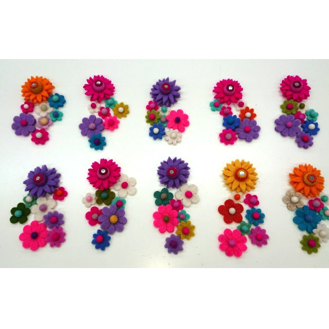 ☆10th special price set☆24