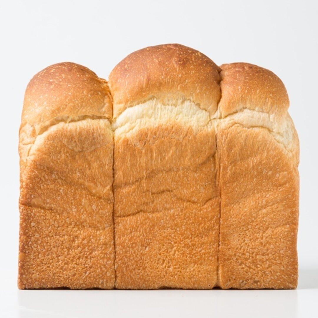生クリーム食パン〔イギリス型〕1.5斤