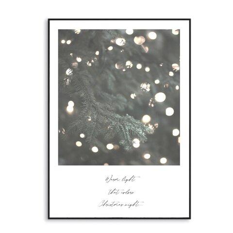 —Chris hand made poster—全700種類以上/L判〜A1サイズ/2点以上送料無料/額縁セット可/オーダー可/モノトーン/北欧/命名/ウェルカムポスター/メモリアルポスター/白黒