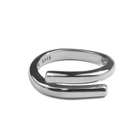 変更あり  S925 ring【R-13S】