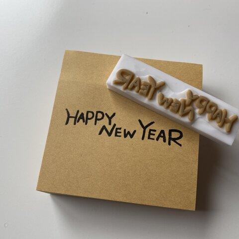 HAPPY NEW YEAR  ❷
