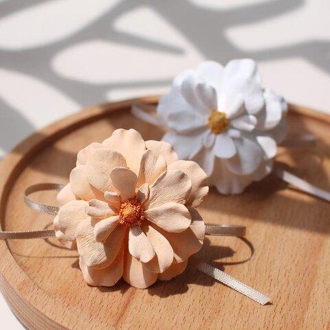 1P Nart Candle 胡蝶花牡丹のモールド シリコンモールド キャンドルモールド 花 牡丹
