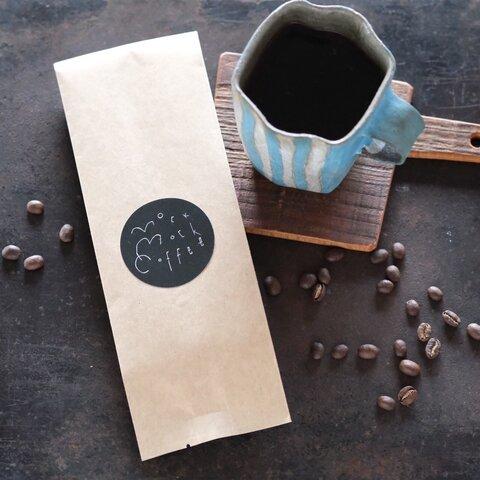 カフェインレスコーヒー 100g