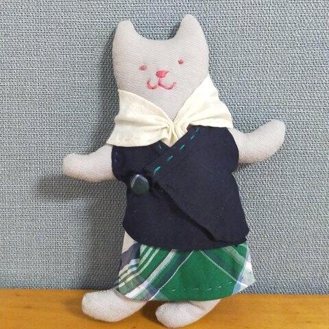 キッチンガーデナー 藤井さん