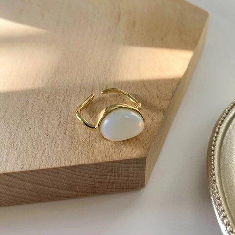 ✨おすすめ✨ S925 ring【R-79】