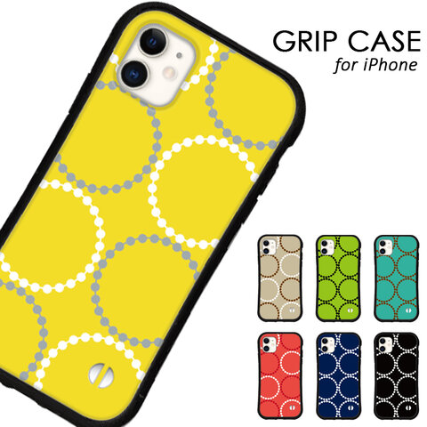 送料無料 iPhoneケース iPhone13 12 pro mini iPhone11 xr xs se 第二世代 iface型 カバー スマホケース グリップケース アイフォン 北欧