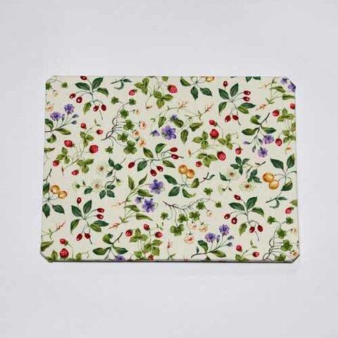 使いやすい!マウスパッド・かわいい草花