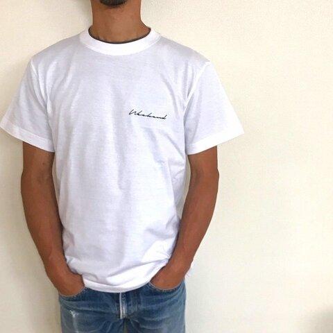 シンプル weekend *Tシャツ  メンズ~