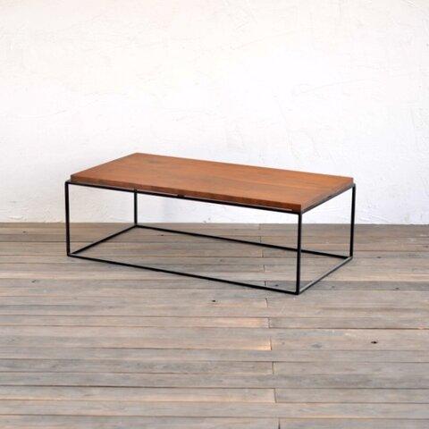 W920 TETRAGON TABLE – WALNUT / テトラゴンテーブル - ウォールナット