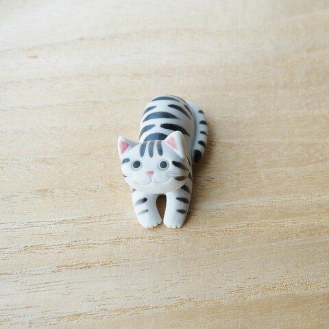 うちの猫-uchinoko箸置き