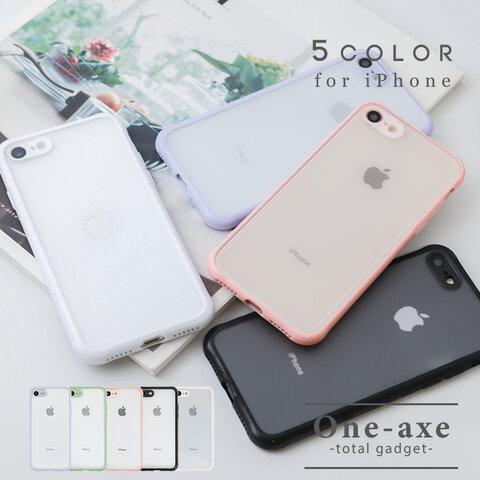 【送料無料】iPhone 13 12 11 落下防止 リング se 第二世代 se2 pro xr カバー ケース くすみカラー かわいい オシャレ シンプル リング