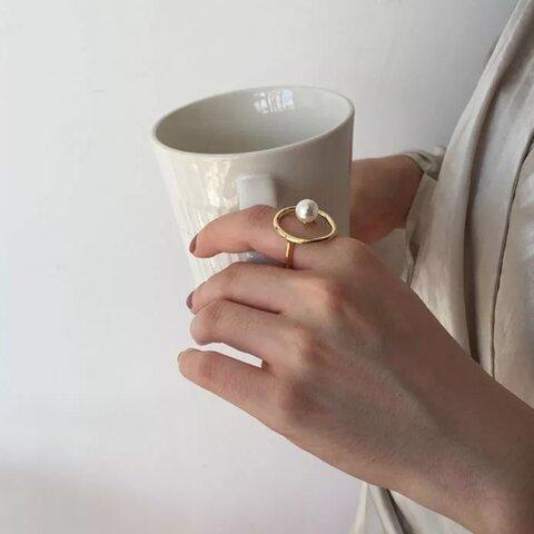 S925 ring【R-33】