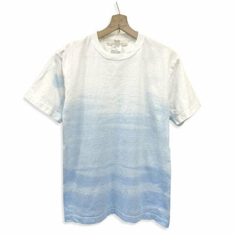 タイダイ 染め Tシャツ:TS-670