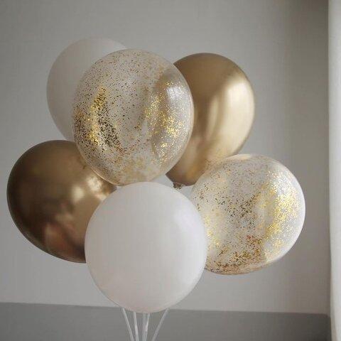 バルーンセット バースデー パーティー 誕生日 風船