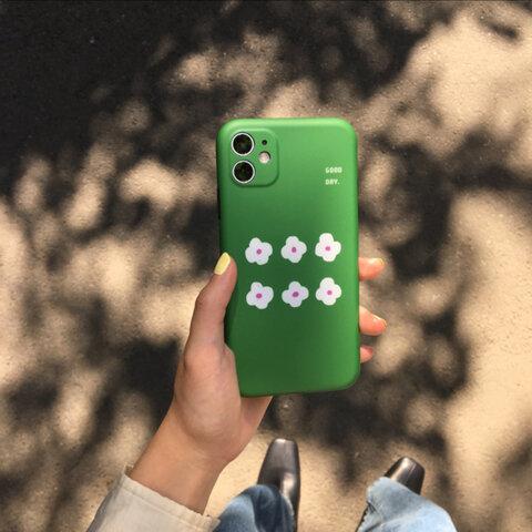 【iPhoneケース】【iPhone13】【iPhone12】【iPhoneX】【iPhone8】【iPhoneXS】【iPhone11】【手帳型スマホケース】【iPhoneスマホケース】