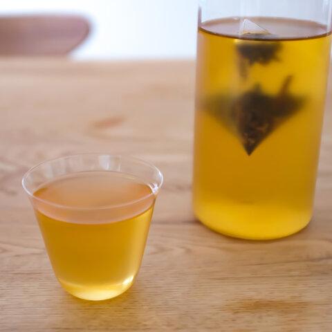 徳用パック 送料無料 健康茶ティーバッグ 美肌子さん 5g×40p