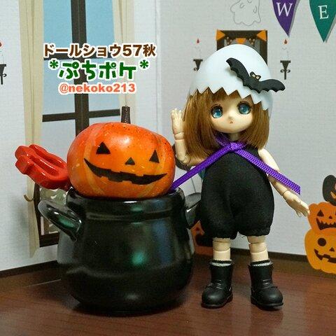 【sale】オビツ11:タマゴヘルメットのセット