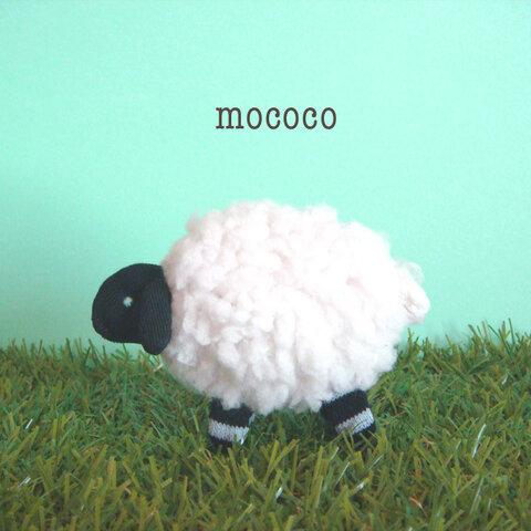 【受注制作】mococo