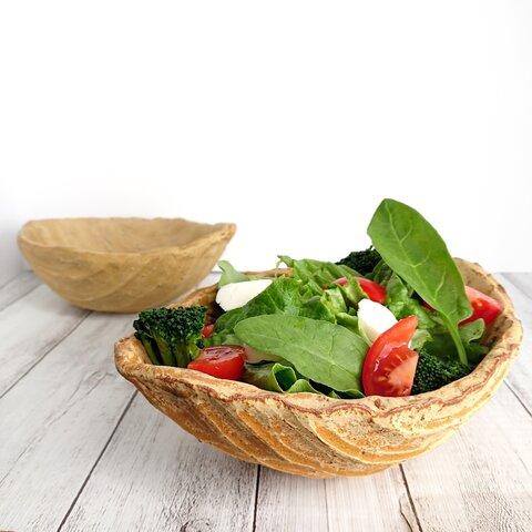 葉舟(リーフ皿)*深皿・大鉢