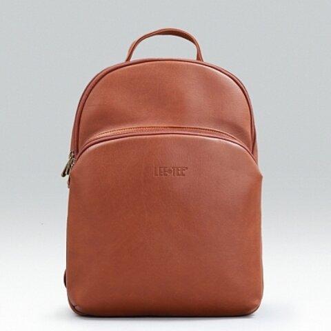 リュック レザー バッグ 鞄 レディース IPAD A4 防水 プレゼント