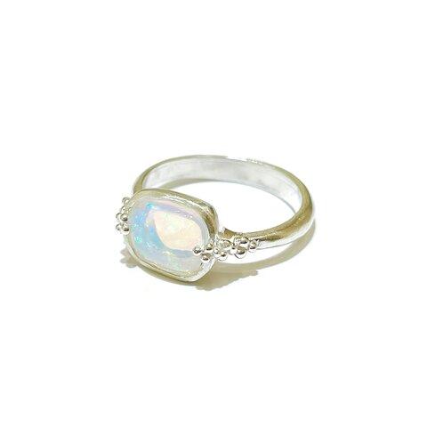 Dew011R-SV-opal
