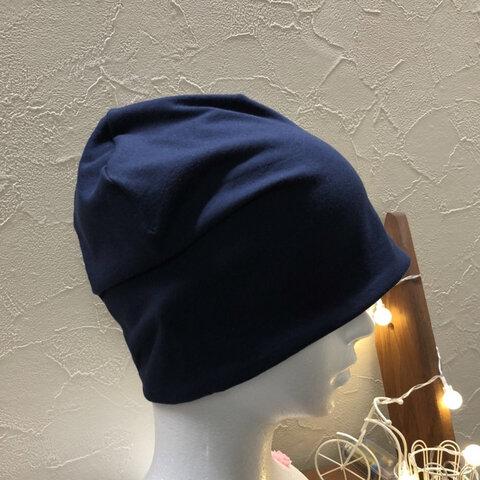 【ケア帽子】ティンカーベルケア帽子