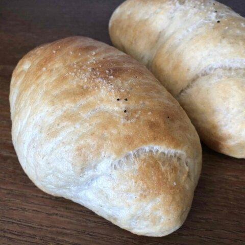 究極の塩パン 2個セット