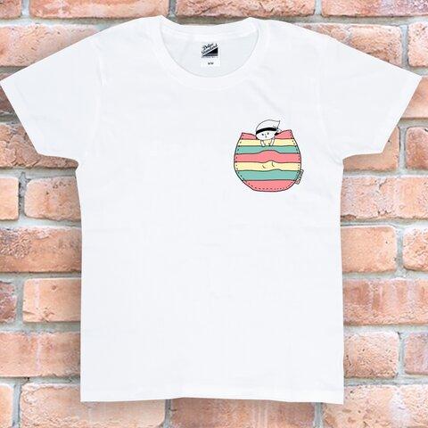 tシャツ 可愛いTシャツ