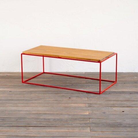 W920 TETRAGON TABLE – PINE / テトラゴンテーブル – パイン
