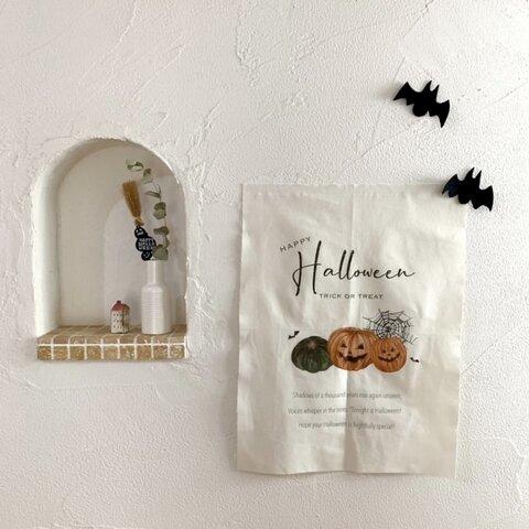 【ショートサイズ】ハロウィンタペストリー カボチャ Halloween ハロウィンパーティー