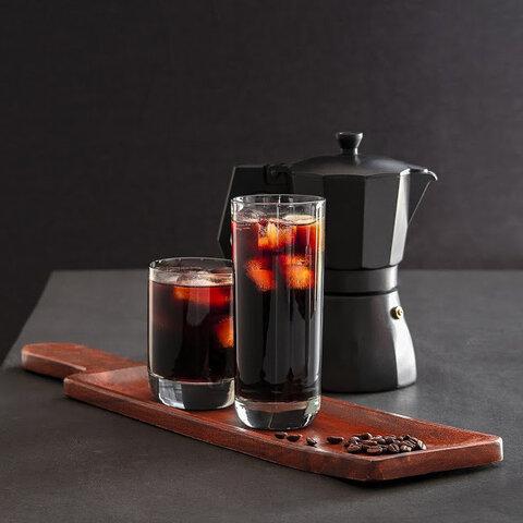 【水出しアイスコーヒー2200円セット】20g×10パック、80g1パック