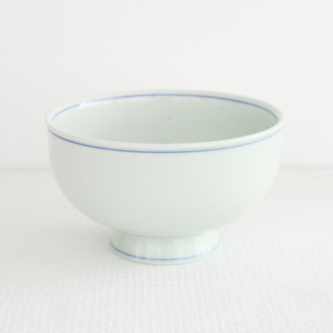 丼鉢 / 呉須輪 12110194 99 a